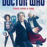 Doctor Who 2017 Christmas episode