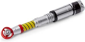 3rd Doctor Sonic Screwdriver